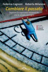 libro di Federica Cagnoni e Roberta Milanese