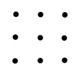 Chi lo sa quiz tecnico per chi sta sotto l 39 ombrellone - Unire i numeri dei punti ...