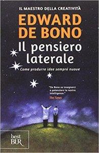 De Bono Pensiero Laterale