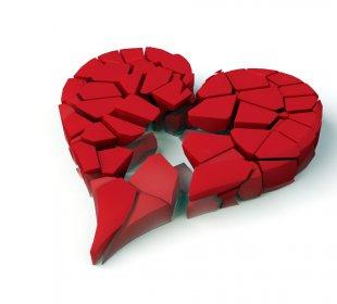 Depressione, fumo, inattività fisica e stress sociale: ecco i nemici del cuore (affrontabili dalla psicologia)