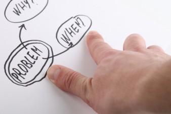 Cosa fa lo psicologo?