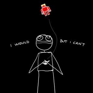 """""""Vorrei ma non posso"""" è il mantra limitante ripetuto in molte situazioni"""