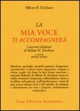 Vuoi acquistare acquistare il libro? Clicca sulla copertina!