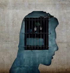 Psicoterapia credenze disfunzionali