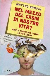 Matteo Rampin libri
