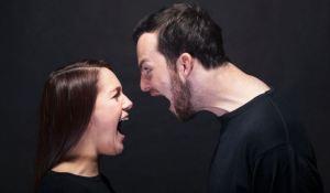 Errori comunicazione coppie