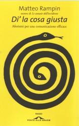 libri Matteo Rampin