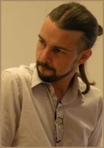 Psicologo a Monterotondo e Roma