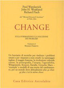 change watzlawick