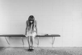 psicoterapia breve depressione roma