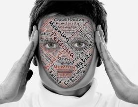 psicoterapeuta monterotondo