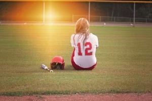 psicoterapia sport monterotondo