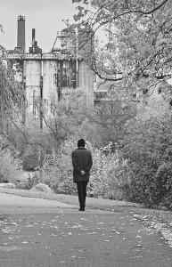 psicoterapia depressione roma