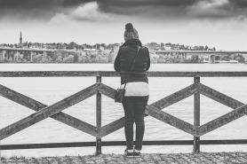 psicoterapia breve monterotondo