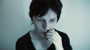 terapia attacchi di panico roma