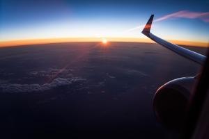 psicoterapia paura aereo roma