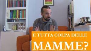 psicologo bravo roma