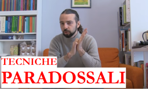psicoterapeuta bravo roma