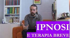 ipnosi roma